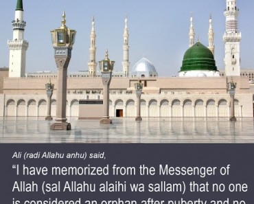 I have memorized from the Messenger of Allah